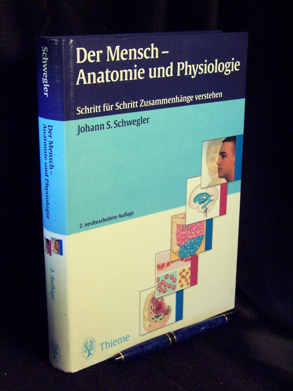Erfreut Menschliche Anatomie Und Physiologie Fragen Und Antworten ...