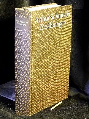 entdecken sie sammlungen von novellen kunst und sammlerst cke abebooks erlbachbuch antiq. Black Bedroom Furniture Sets. Home Design Ideas