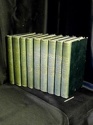 Friedrich von Schillers sämmtliche Werke. 1, 2,: Schiller, Friedrich -