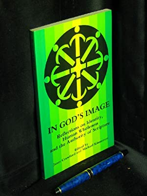 In god's image. Reflections - Reflections on: Crawford, Janet and