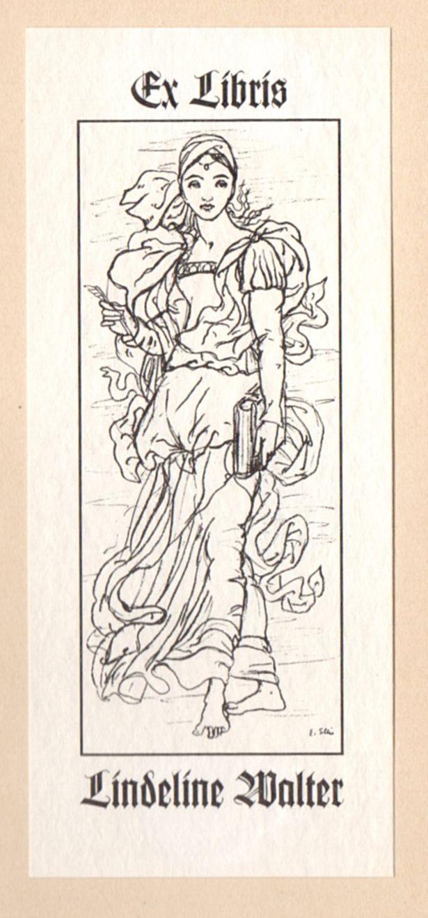 Inselbuchnr. 198 / 1B Der Ackermann und: Johannes von Saaz: