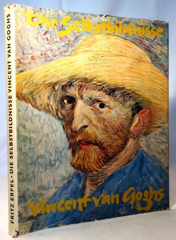 catalogus vincent van gogh werken uit de verzameling von ir vw van gogh in bruikleen afgestaan aan de gemeente amsterdam samengesteld door w steenhoff