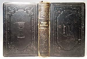 Katholisches Gesang- und Andachtsbuch zum Gebrauch bei