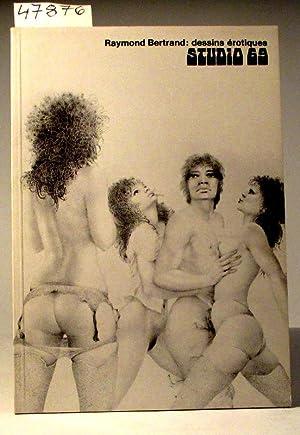 Photos pornos érotiques de femmes