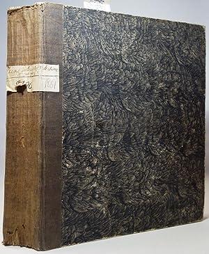 Allgemeine Zeitung des Judenthums. 25 Jahrgang 1861.: Philippson, Ludwig (Hrsg.)