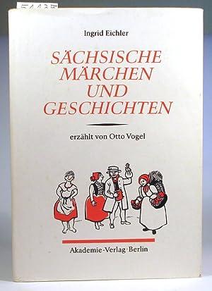 Entdecken Sie Sammlungen von Märchen und Sagen: Kunst und ...