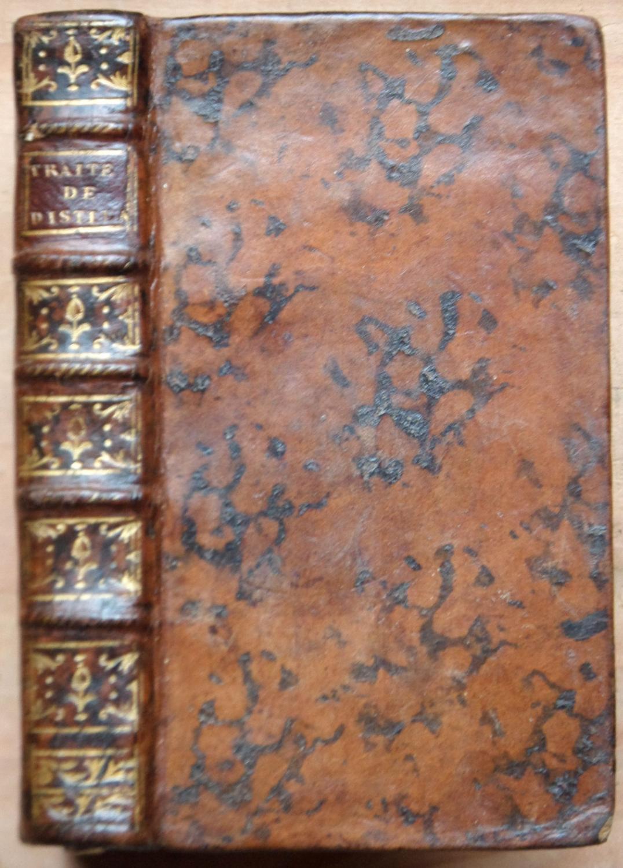 Candelabri Maison Du Monde vialibri ~ rare books from 1778 - page 40