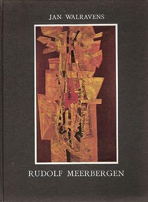 Rudolf Meerbergen: Jan WALRAVENS