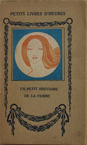 Un Petit Bréviaire de la Femme: Eugène FIGUIÈRE