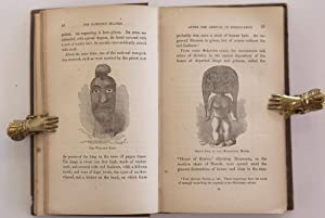 The Hawaiian Islands: Their Progress and Condition Under Missionary Labors. With Illustrations: ...