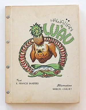 Hawaiian Luau: R. Francis Sanders; Marcel Cailliet