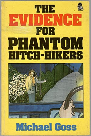 The Evidence for Phantom Hitch-Hikers