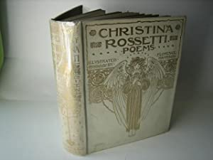 Poems: Rossetti Christina and