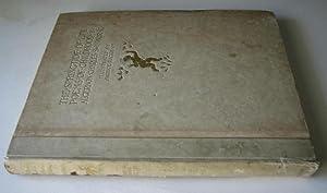 The Springtide of Life,Poems of Childhood: Swinburne Algernon Charles