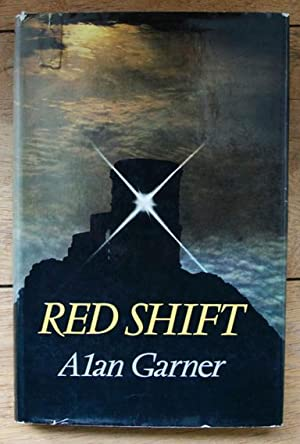 Red Shift: Garner Alan