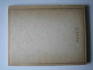 Judith: Flint Sir William Russell