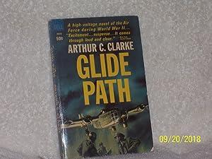 Glide Path: Arthur C. Clarke