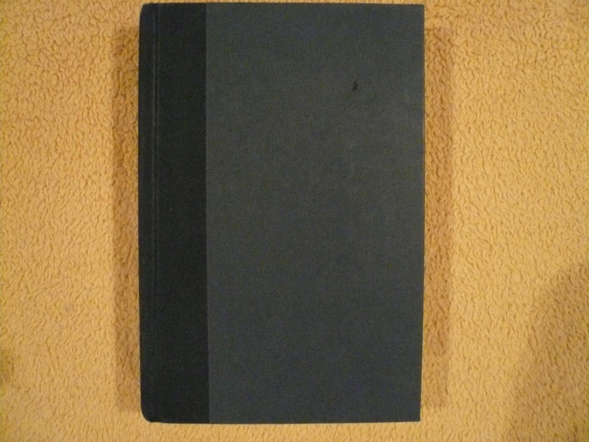 tess d urbervilles by thomas hardy first edition abebooks