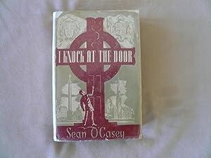 I Knock At The Door: Sean O'Casey