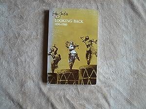 Film India Looking Back 1896-1960: Rani Burra