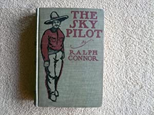 The Sky Pilot: Rlph Connor