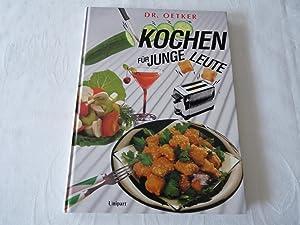 Sommerküche Voller Sonne Und Aroma : Picknick rezepte abebooks