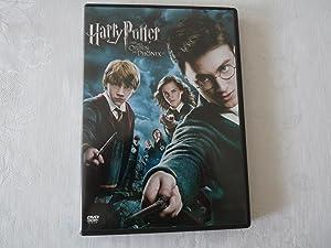 Harry Potter und der Orden des Phönix: Joanne K. Rowling
