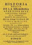 Marco De La Antigua 20x29 Cm Liberty El Primero Del Siglo Xx Anticuario Italiano Muebles Antiguos Y Decoración Espejos