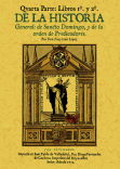 Espejos Marco De La Antigua 20x29 Cm Liberty El Primero Del Siglo Xx Anticuario Italiano Muebles Antiguos Y Decoración
