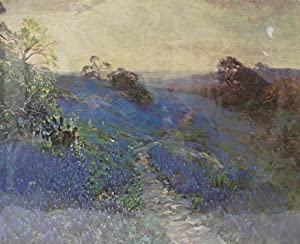 The Onderdonks: A Family of Texas Painters: Steinfeldt, Cecilia