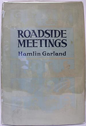 Roadside Meetings: Garland, Hamlin
