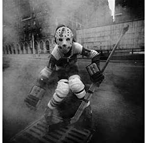 Arthur Tress, Memories (Signed Limited Edition with 11 Platinum Prints): Arthur Tress