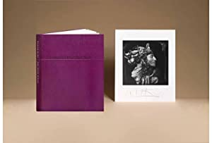 Joel-Peter Witkin: Songs of Experience, Limited Edition, and Songs of Innocence, Limited Edition (...