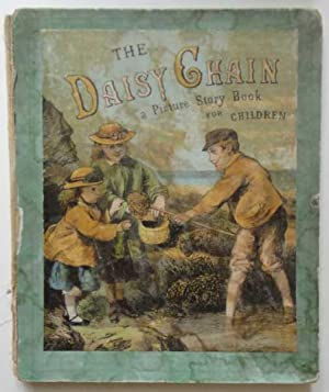 The Daisy Chain: A Picture Story Book for Children