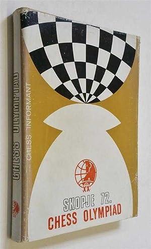 skopje - First Edition - AbeBooks
