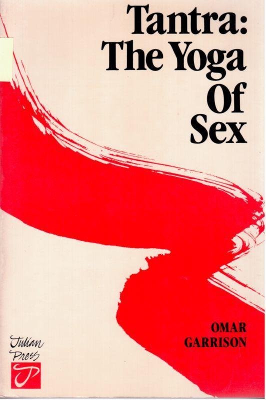 Garen And Jungle Sex