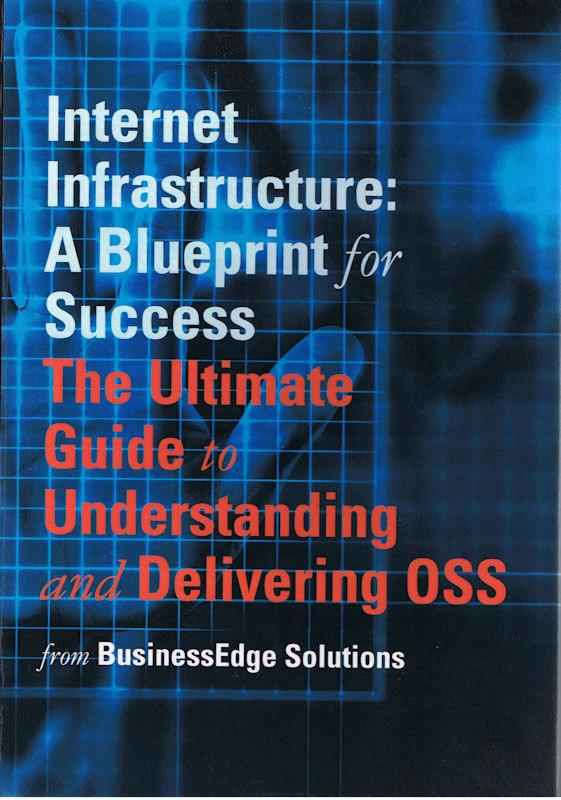 Internet infrastructure a blueprint for success the ultimate guide internet infrastructure a blueprint for success the ultimate guide to understanding and malvernweather Image collections