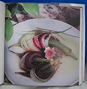 Culinary Designs 2; Yemek Icin Tasarimlar 2: PAKSOY, Gonul