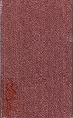 Rice Grains: Selected Poems: Hernandez, Amado V.