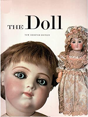 The Doll, (Reference): Fox-Davies, Arthur Charles