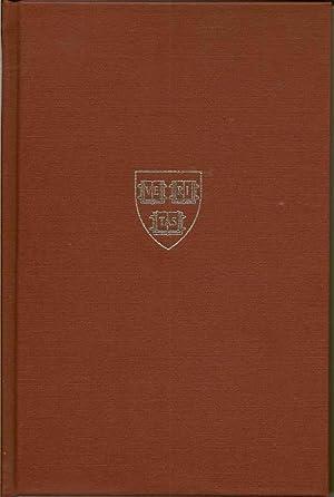 Harvard College Class of 1954, 35th Anniversary Report (1989): Harvard University