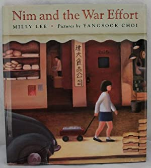 Nim and the War Effort