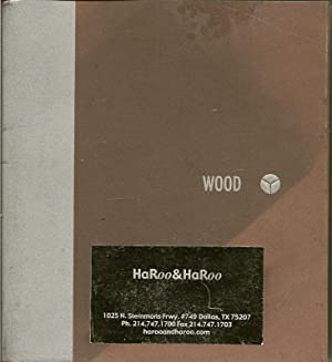 PROMEMORIA Soft & Wood; Romeo Sozzi Furniture: Romeo Sozzi