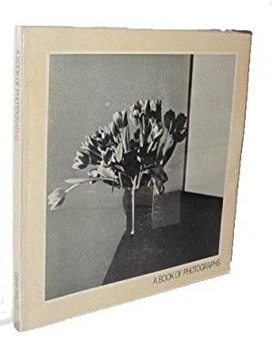 A Book of Photographs from the Collection: Wagstaff, Sam [Mapplethorpe,