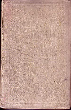Sketches of the History of Christian Art - 3 Volumes: Lindsay, Lord