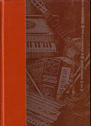 Musical Instrument Collections Catalogues and Cognate Literature - Detroit Studies in Music Bibli...