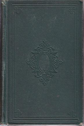 Our Young Folks. An Illustrated Magazine for Boys and Girls - Vol. IX: Trowbridge, J. T. / Larcom, ...