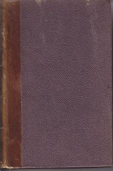 Four Works in One Volume. * Processo Di Nepomuceno Nuytz / * La Tradizione Vendicata Dai ...