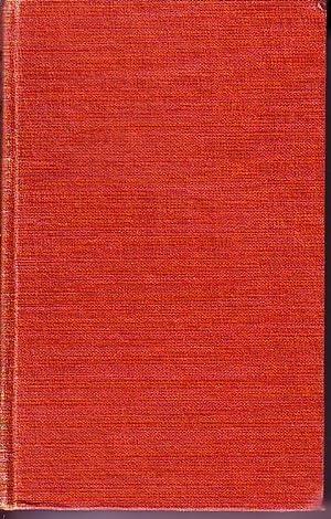 The Chowkhamba Sanskrit Studies Vol. LXXXVII -: Singh, Thakur Balwant