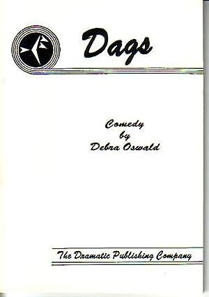 Dags: Oswald, Debra